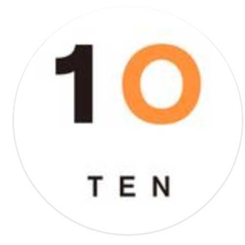 10FACTORY