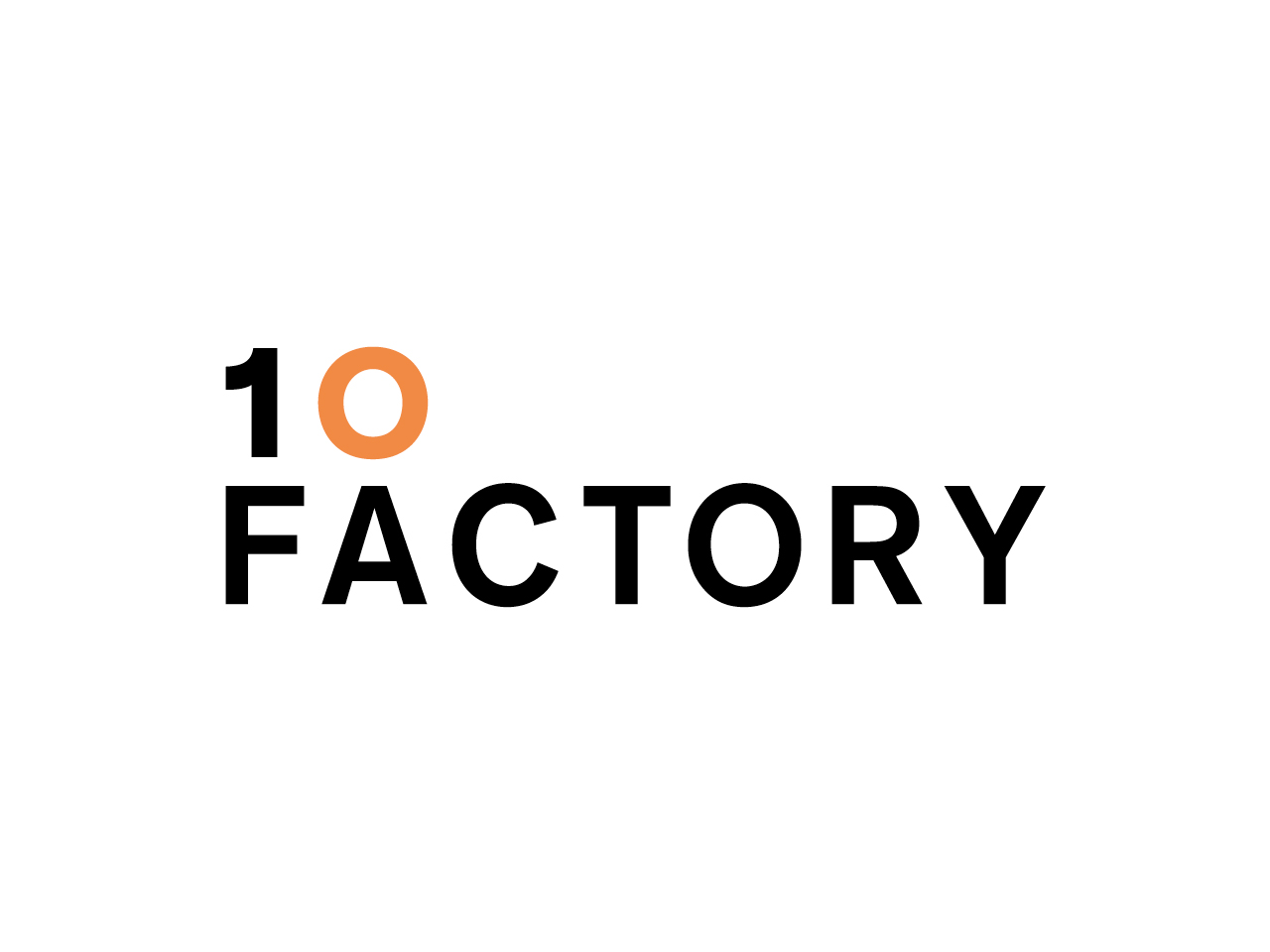 10FACTORY 銀座店