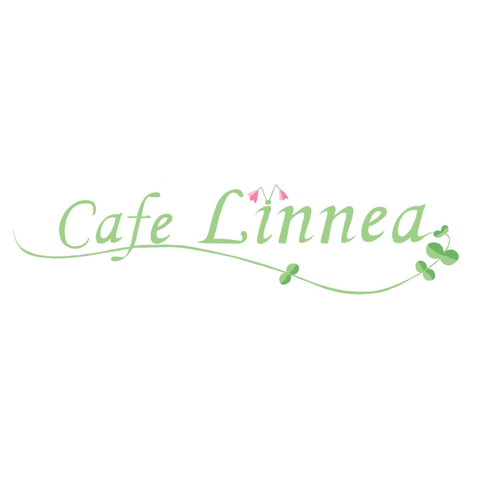 カフェ リネア